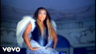 Vanessa Williams - Happiness