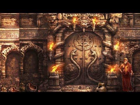 यह दरवाज़ा कोई नहीं खोल सका | Amazing and Mysterious Temple
