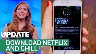 Download Netflix Shows To Watch Offline CNET Update VideoMp4Mp3.Com
