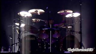 Nightwish - Ever Dream  (DVD End Of An Era) HD