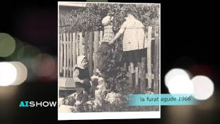 Reportaj AISHOW: Copilăria și pasiunea lui Constantin Moscovici