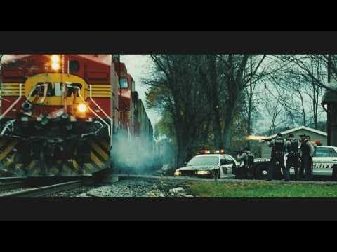 Unstoppable - Ausser Kontrolle - Trailer 1 (full-hd) - Deutsch   German video