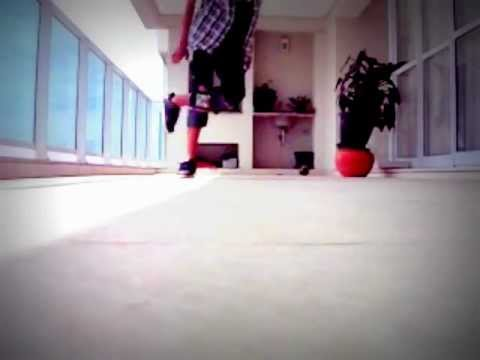 Free Step My Life #1 Luhtex video