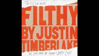 Download Lagu [FREE]Justin Timberlake - Filthy Type Beat Gratis STAFABAND