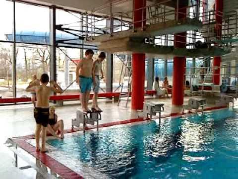 schwimmbad werl spra 1 4 nge werlte offnungszeiten