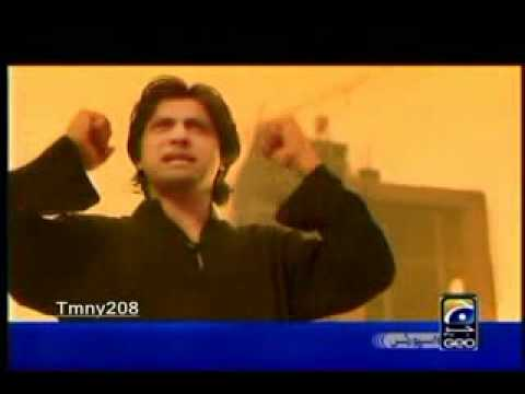 Hume Tumse Pyar Hai-jawad Ahmed video