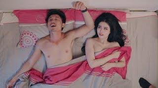 [Phim Ngắn 18+] Mãnh Hổ Chốn Phòng The - Linh Miu | Quảng Cáo Hài Hước Bá Đạo