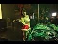Aksi Nakal Female DJ Indonesia HOT