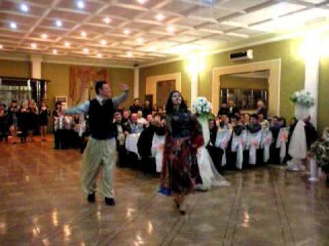 Конкурсы на свадьбе танцы народов мира