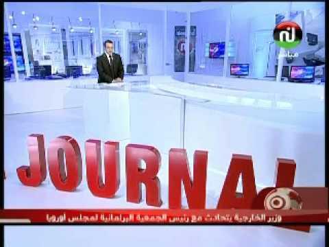 Les News du Mardi 30 octobre 2012
