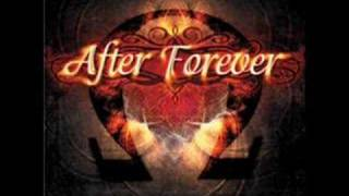Watch After Forever Deenergized video