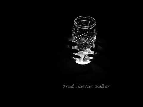 (Free) Lil Skies x Yung Pinch Type Beat ~ Wavy Instrumental ~ Summer Nights | Prod. Justus Walker