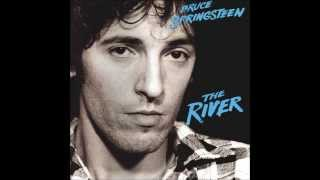 Watch Bruce Springsteen Two Hearts video