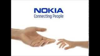 Nokia Tune (Turkish Remix)