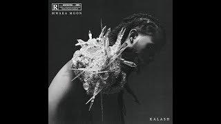 download lagu Kalash - Yen A Vla 2k17 gratis