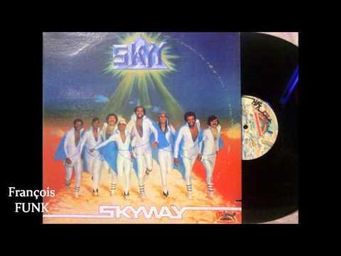 Skyy - High (1980) ♫