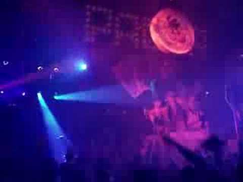 Deep Dish - Fuck Me Im Famous (Pacha Ibiza)-28-Sept-2007
