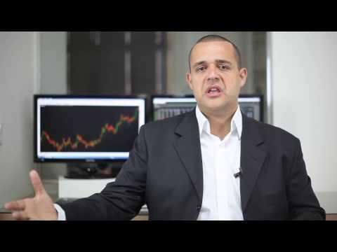 O que é stop loss? Psicologia para traders.
