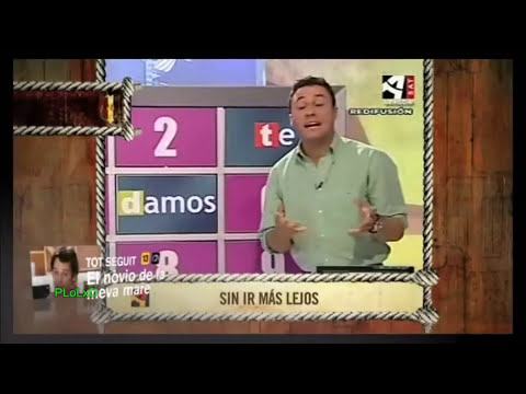 APM Top 10 Moments Inexplicables  O_O