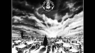 Watch Lacrimosa Der Letzte Hilfeschrei video