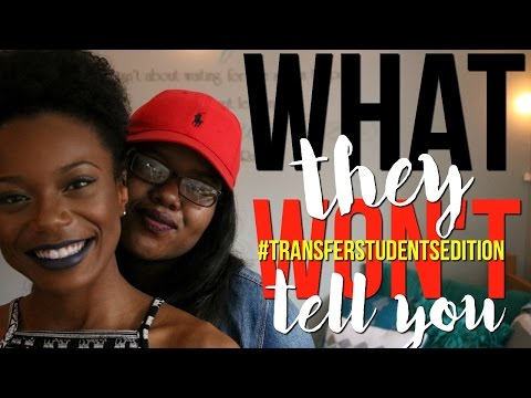what do we do with howard 'do i look suspicious' howard students' video goes viral (first), we came up with the six-point campaign, but i suggested we do something to organize the people.