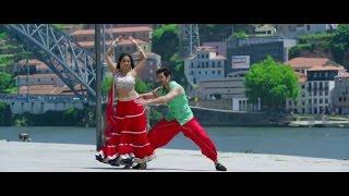 New bangla, hot &sexy movie song 2014 of shundari comola