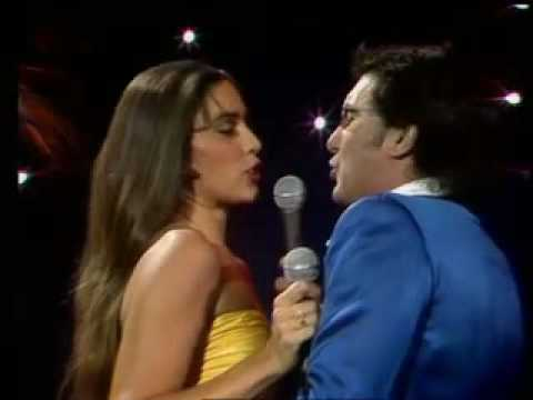Al bano carrisi romina power felicita for Al bano romina power