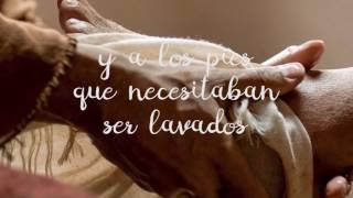 La autoridad del Amor al servicio - Jueves Santo A