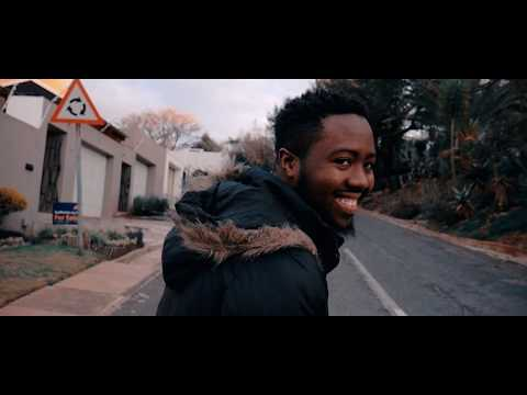 Novl. - The Summary (Official Music Video)