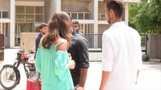 Raksha Bandan Inspirational Video protect girl as a Sister