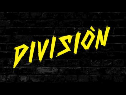 Division Minuscula - 