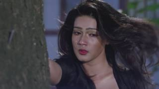Ami Ki Kebol Herei Jabo Song Onek Dame Kena 2016 Bengali New Movie   Mahi, Bappy   HD