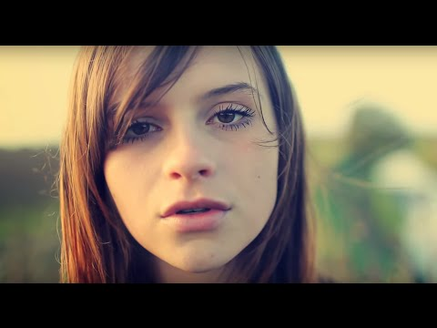 Gabrielle Aplin - Home Official Video (2011 Home EP version)