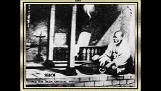 download lagu Shirdi Sai Baba Rare Original Photos gratis