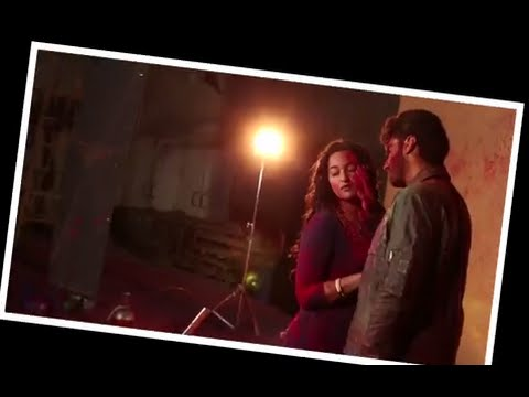 Making Of The Tevar Poster | Arjun Kapoor & Sonakshi Sinha