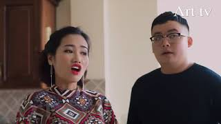 🎥PHIM CHIẾU RẠP HAY 2018 -GHEN QUÁ MẤT CHỒNG  - PHIM TÌNH CẢM HỒNG KONG THUYE6U1 MINH FULL HD