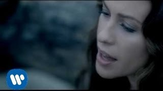 Клип Alanis Morissette - Not As We