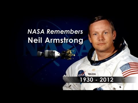 astronaut neil armstrong on uniform - photo #18