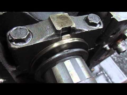 Как сделать изотермический Как сделать Реставрация кнСтапЧе