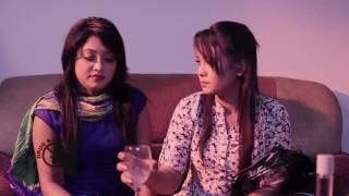 Doyamoy Bangla Music Video 2016 By Sania Roma   YouTube