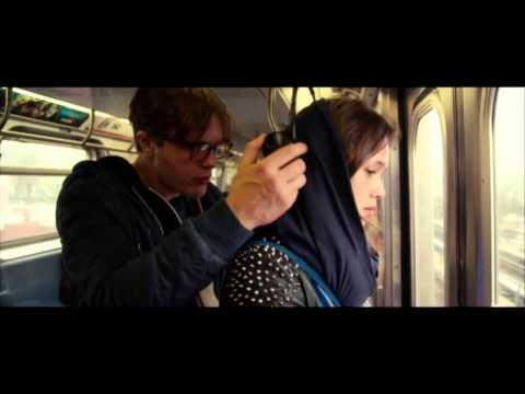 Crítica de la película: 'Orígenes