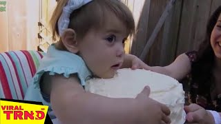 Best Wins vs Fails Compilation (Funny Fails) PEOPLE ARE AWESOME (Kids Edition) Viral TRND Videos