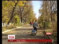 Луганчан сьогодні піднімуть по навчальній тривозі mp3