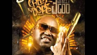 """Project Pat Video - Project Pat - """"A1s"""" Feat Juicy J (Produced By Nard & B)   (Cheez N Dope 3)"""