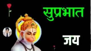 Mahakalanandstatusvideo.// please subscribe my channel