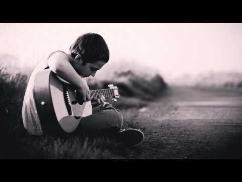 Орлятские песни - В ту ночь
