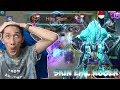 EPIC ROGER YANG SATU INI MURAH BANGET TAPI KAYAK LEGEND! - Mobile Legend Indonesia
