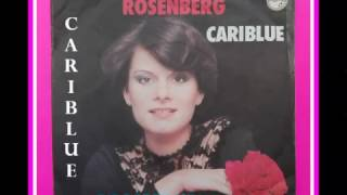 Watch Marianne Rosenberg Cariblue video