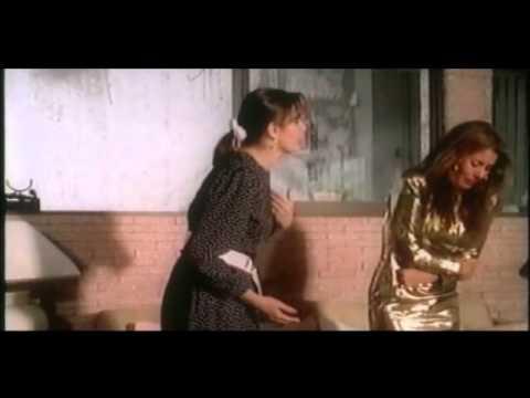 Trailer -Mujer De La Calle [CFM]HD