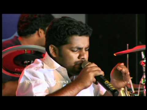 Malayalam Christian Song :   Podiyil Njan  Alinjalum by Wills Raj